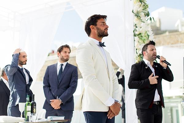luxurious-wedding-white-gold-details-mykonos_05z