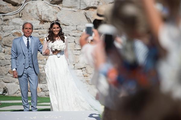 luxurious-wedding-white-gold-details-mykonos_06