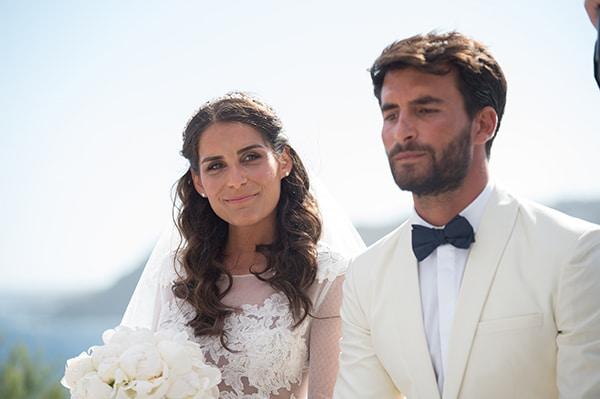 luxurious-wedding-white-gold-details-mykonos_09