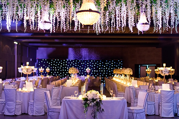 luxurious-wedding-white-gold-details-mykonos_11