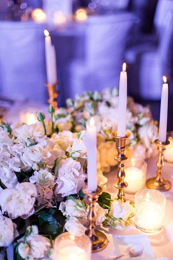 luxurious-wedding-white-gold-details-mykonos_12