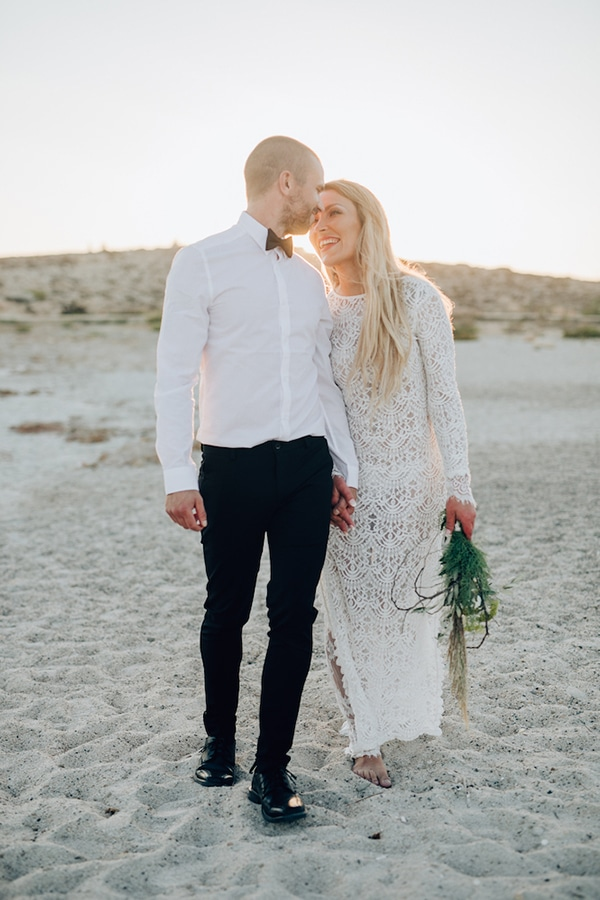 romantic-prewedding-beach-shoot_07
