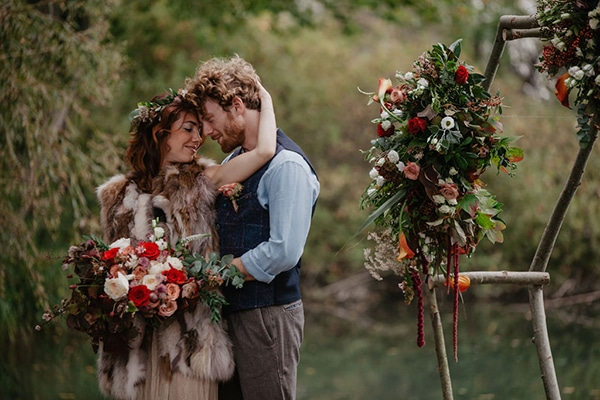 romantic-styled-shoot-italy_00