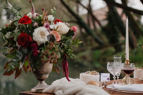 romantic-styled-shoot-italy_12