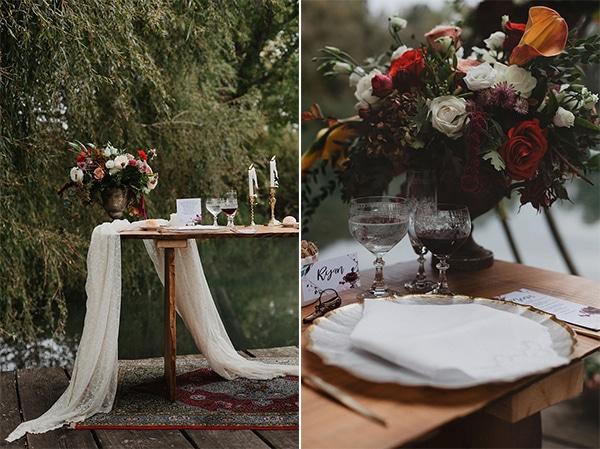 romantic-styled-shoot-italy_13A