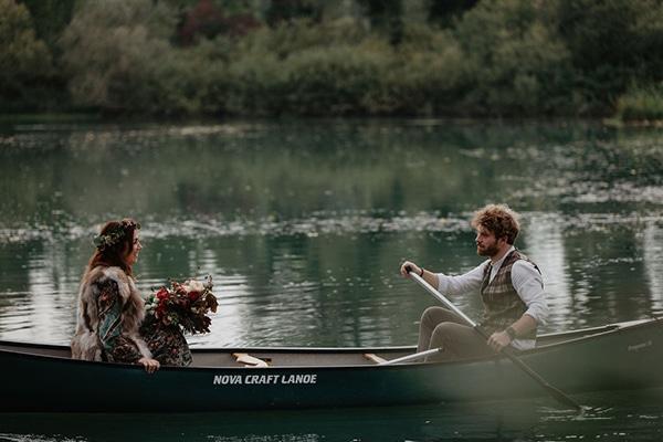 romantic-styled-shoot-italy_17