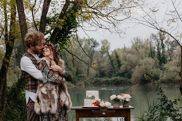 romantic-styled-shoot-italy_18x