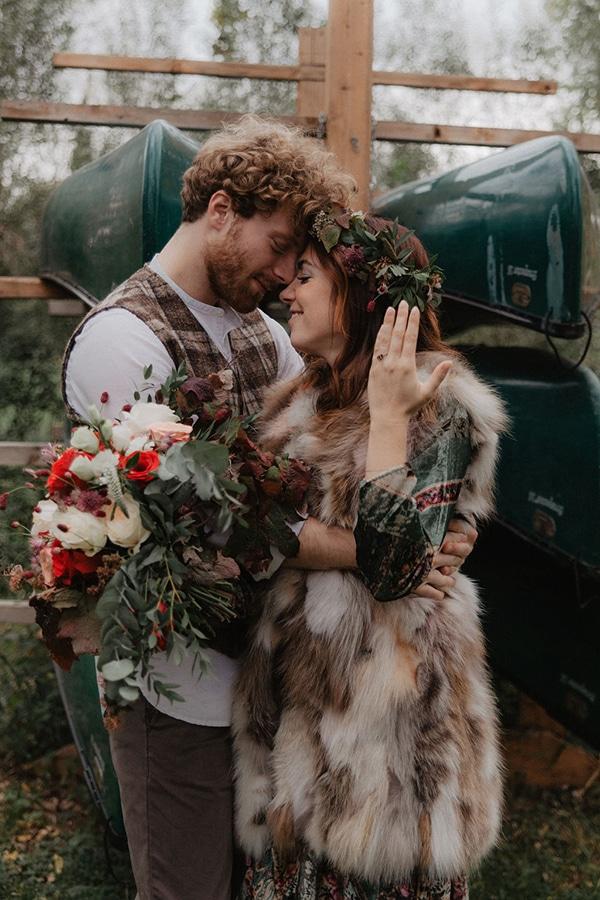 romantic-styled-shoot-italy_19