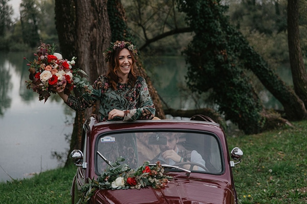 romantic-styled-shoot-italy_26