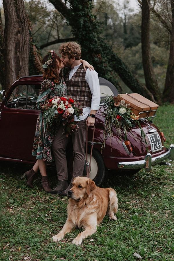 romantic-styled-shoot-italy_27