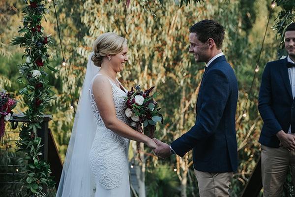 romantic-wedding-australia_00