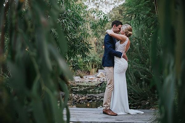 romantic-wedding-australia_01x