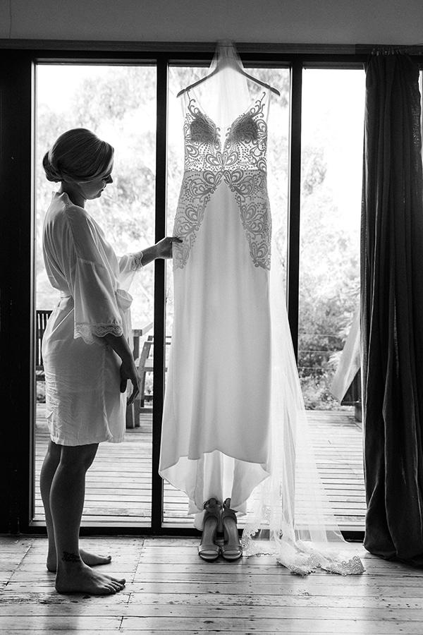 romantic-wedding-australia_03