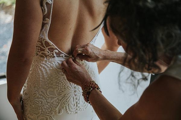 romantic-wedding-australia_04x