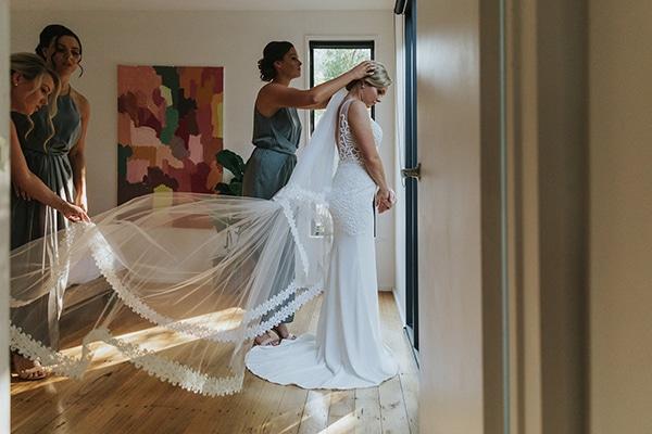 romantic-wedding-australia_05