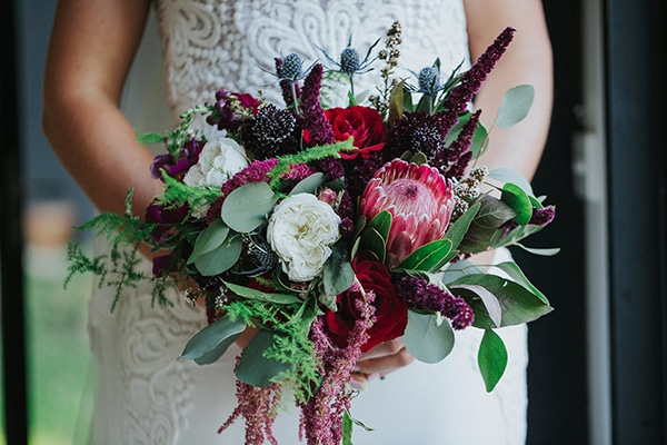 romantic-wedding-australia_07