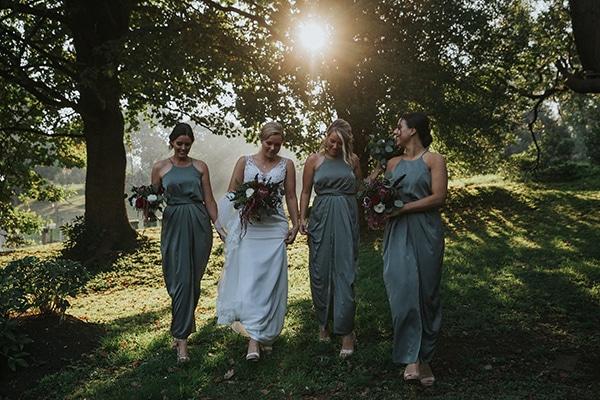 romantic-wedding-australia_08x