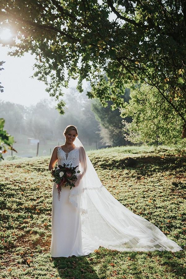romantic-wedding-australia_09