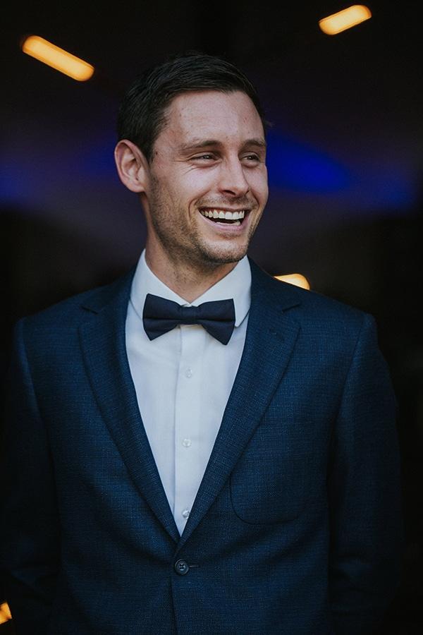 romantic-wedding-australia_10