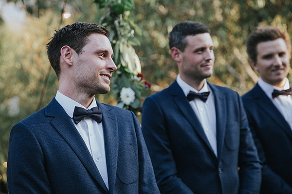 romantic-wedding-australia_11x