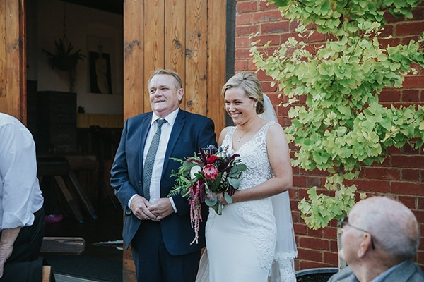romantic-wedding-australia_12