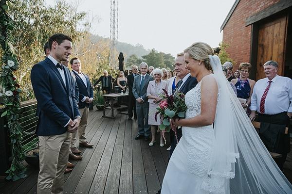 romantic-wedding-australia_13