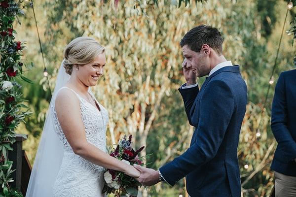 romantic-wedding-australia_14
