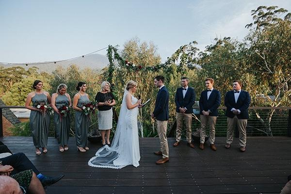 romantic-wedding-australia_14x