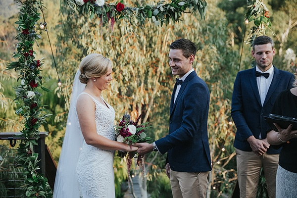romantic-wedding-australia_15