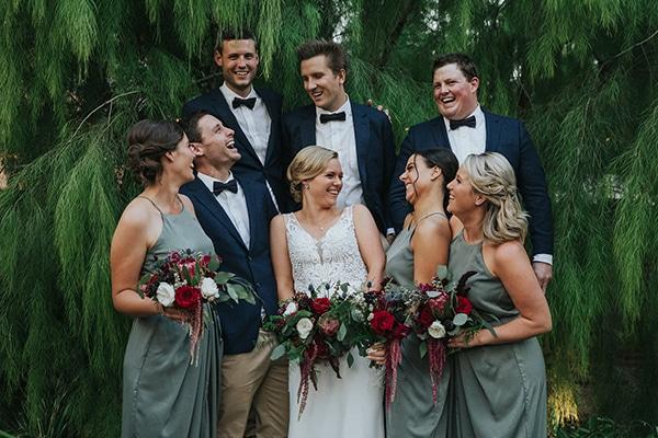 romantic-wedding-australia_16