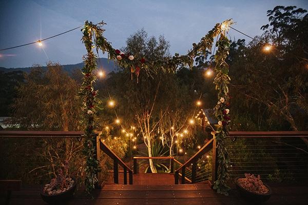 romantic-wedding-australia_19
