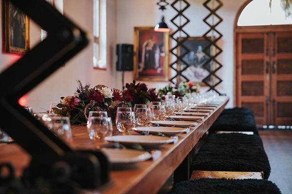 romantic-wedding-australia_21