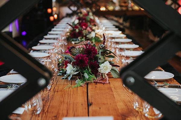 romantic-wedding-australia_22