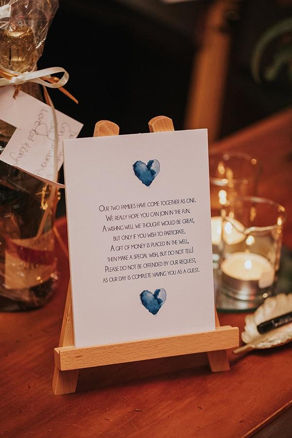 romantic-wedding-australia_28