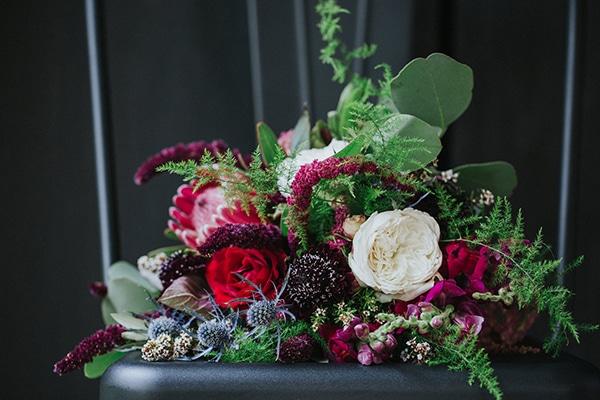 romantic-wedding-australia_39