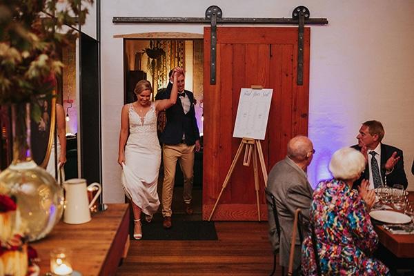 romantic-wedding-australia_40