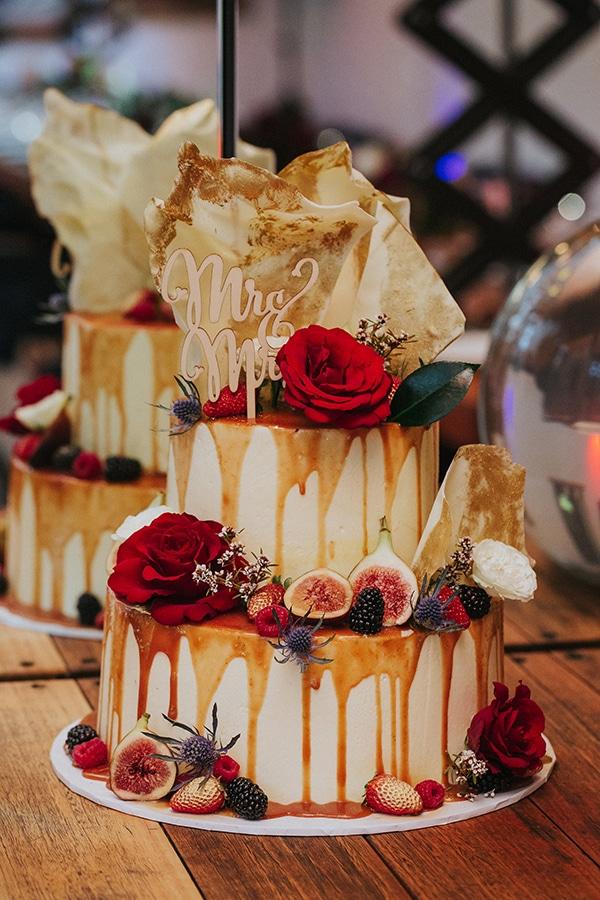 romantic-wedding-australia_42x