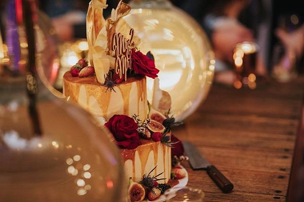 romantic-wedding-australia_43