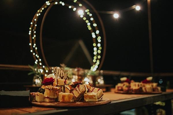 romantic-wedding-australia_43x