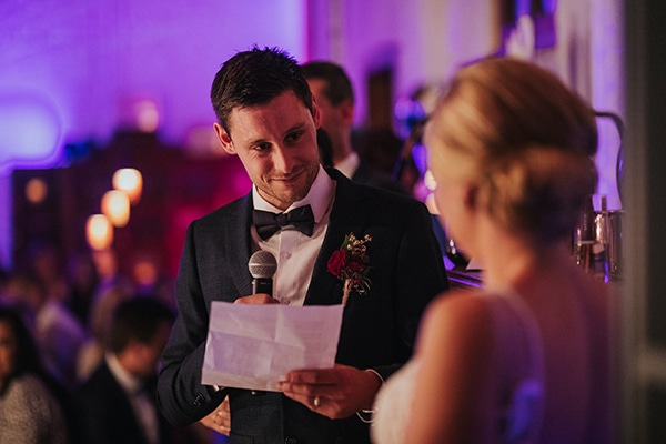 romantic-wedding-australia_44