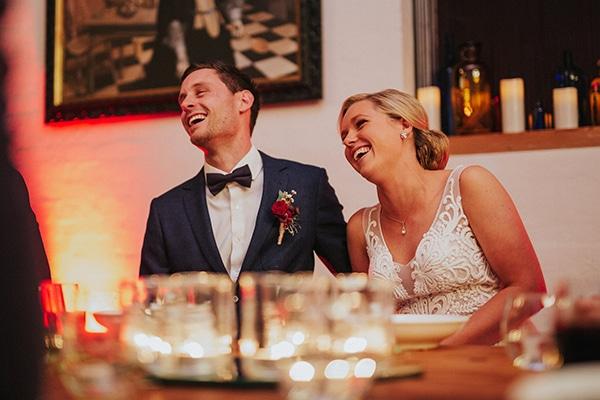 romantic-wedding-australia_44x