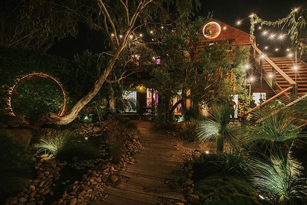 romantic-wedding-australia_45x
