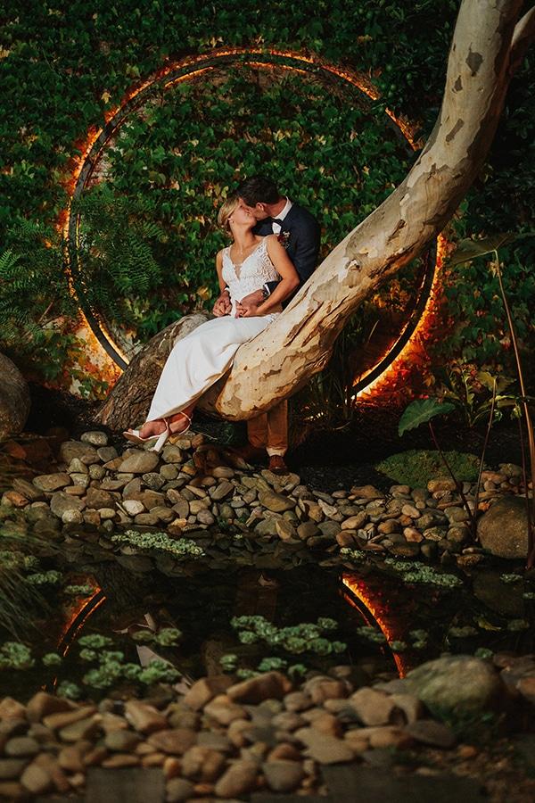 romantic-wedding-australia_48