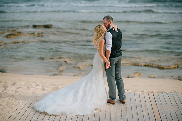romantic-wedding-pink-grey-hues-cyprus_02