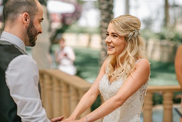 romantic-wedding-pink-grey-hues-cyprus_10
