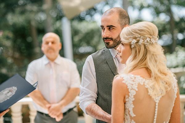 romantic-wedding-pink-grey-hues-cyprus_11