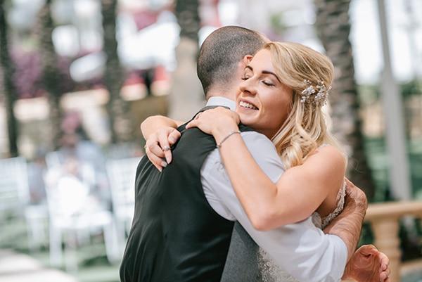 romantic-wedding-pink-grey-hues-cyprus_12
