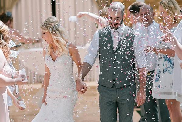 romantic-wedding-pink-grey-hues-cyprus_13