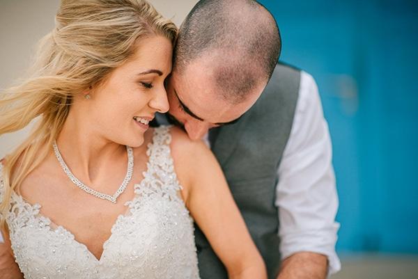 romantic-wedding-pink-grey-hues-cyprus_15