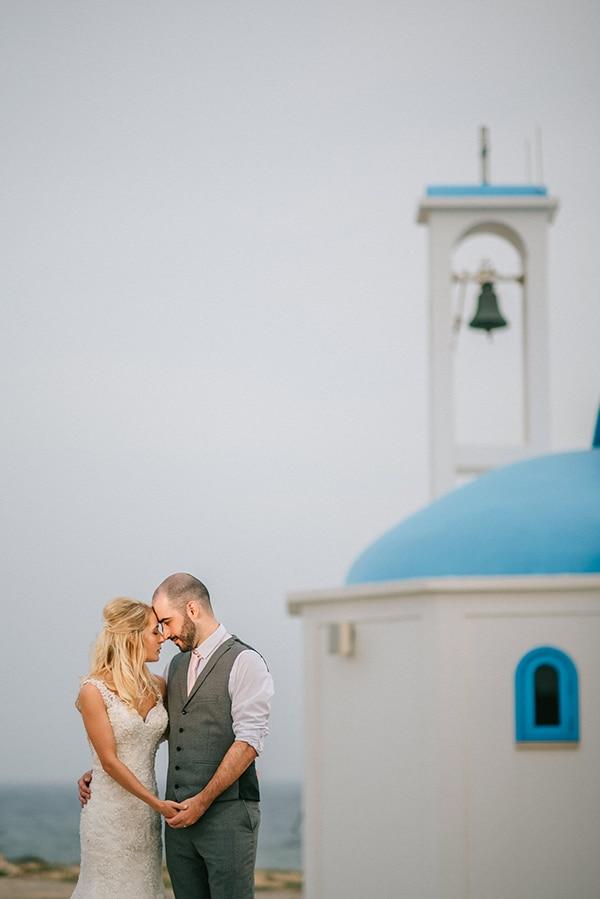 romantic-wedding-pink-grey-hues-cyprus_16